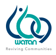 Watan UK – Reviving Communities